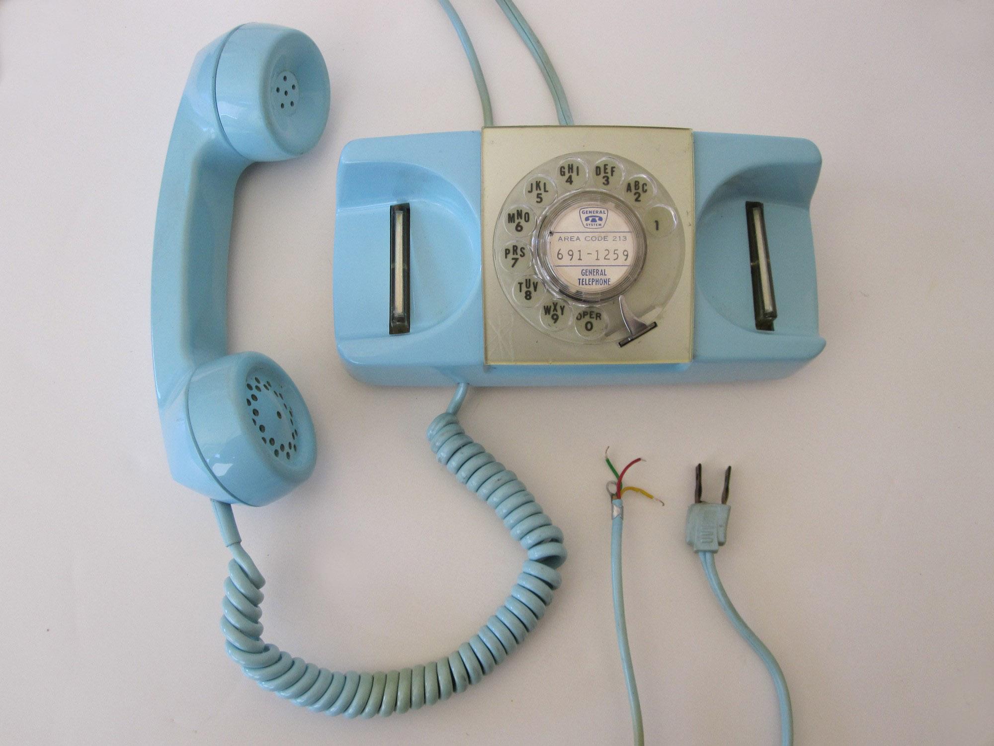 AE 182 telephone
